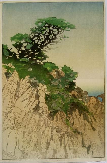 L'attribut alt de cette image est vide, son nom de fichier est Comparaison-1920-Point-Lobos.jpg.