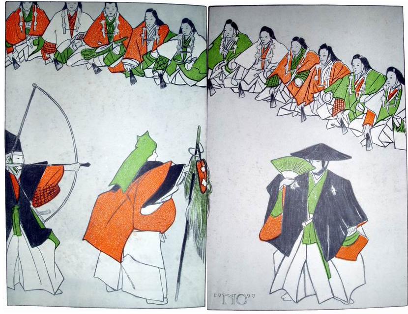 L'attribut alt de cette image est vide, son nom de fichier est Comparaison-1922-No-Dancers-1-GGG-.jpg.