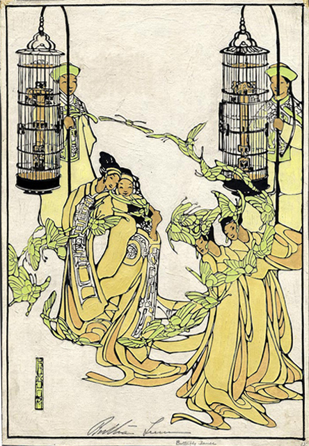 L'attribut alt de cette image est vide, son nom de fichier est Comparaison-1924-Butterfly-Dance-raised.jpg.
