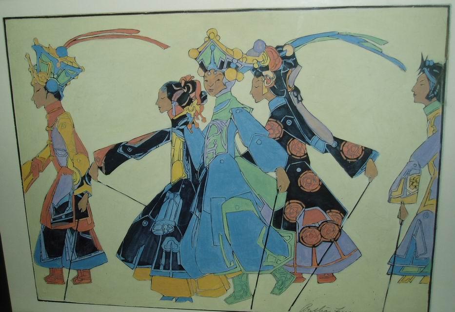 L'attribut alt de cette image est vide, son nom de fichier est Comparaison-1925-Promenade-of-the-Marionettes-1-bleu.jpg.