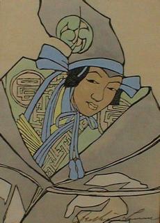 L'attribut alt de cette image est vide, son nom de fichier est Comparaison-1933-Chinese-Actor-1-petit.jpg.