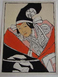 L'attribut alt de cette image est vide, son nom de fichier est Comparaison-1933-Chinese-Actor-3.jpg.