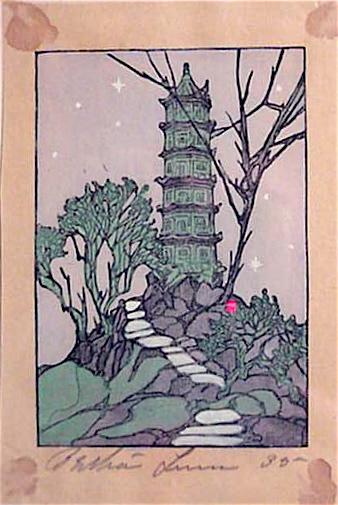 L'attribut alt de cette image est vide, son nom de fichier est Comparaison-1935-Mise-en-couleurs-Porcelain-Pagoda.jpg.