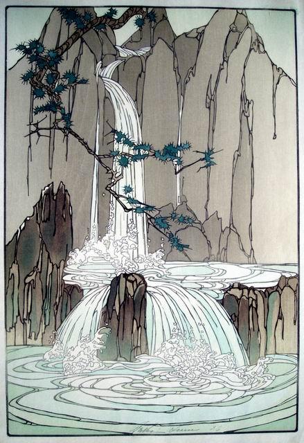 L'attribut alt de cette image est vide, son nom de fichier est Comparaison-1936-Diamond-Mountains.jpg.