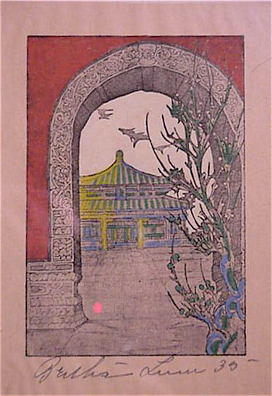 L'attribut alt de cette image est vide, son nom de fichier est Comparaison-1936-Mise-en-couleurs-Hall-of-Classics.jpg.