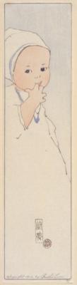 1912 (cat 48) Peter - 6,8x27,5 cm MIA