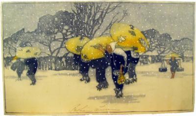 1909 (cat 31) Winter