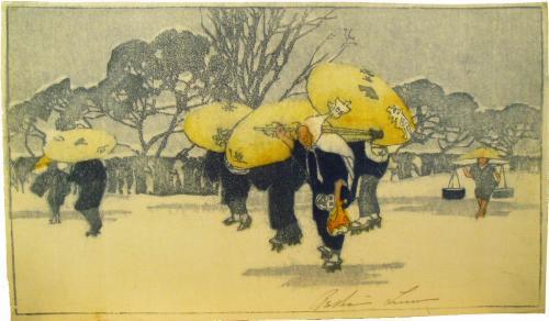 1909 (cat 30) Winter