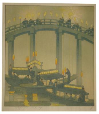 1924 (cat 113) O'Bon