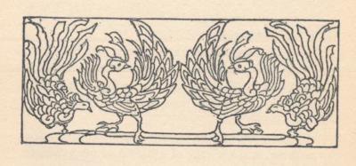 Illustration p148