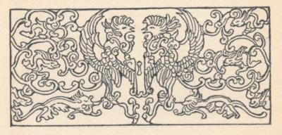 Illustration p178