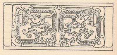 Illustration p254