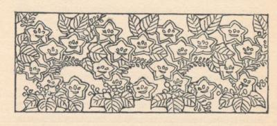 Illustration p268
