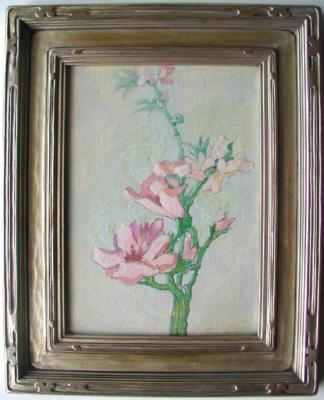 c1922-24 ~ The Perfume Magnolia