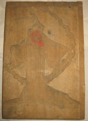 Ming Huang and Yang Kuei Fei ; 1924